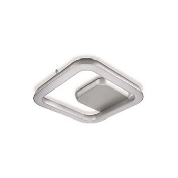 58020 Ceiling LED ALU