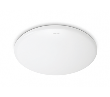 Philips Ceiling Light CL200 20W