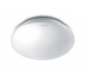 Philips LED 10W Ceiling Light 33369