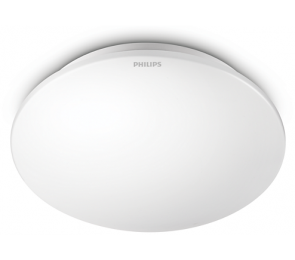 Philips LED 16W Ceiling Light 33362