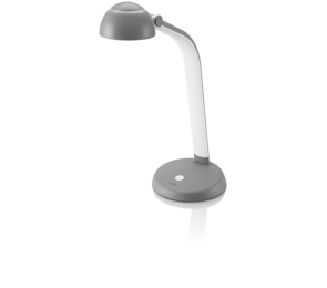 Taffy 71661 LED Desk Lamp