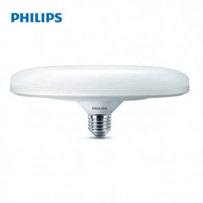 Philips UFO Ceiling Bulb LED 15W E27 base Warm White